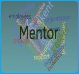 mentor1
