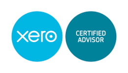 Xero Certified Adviser
