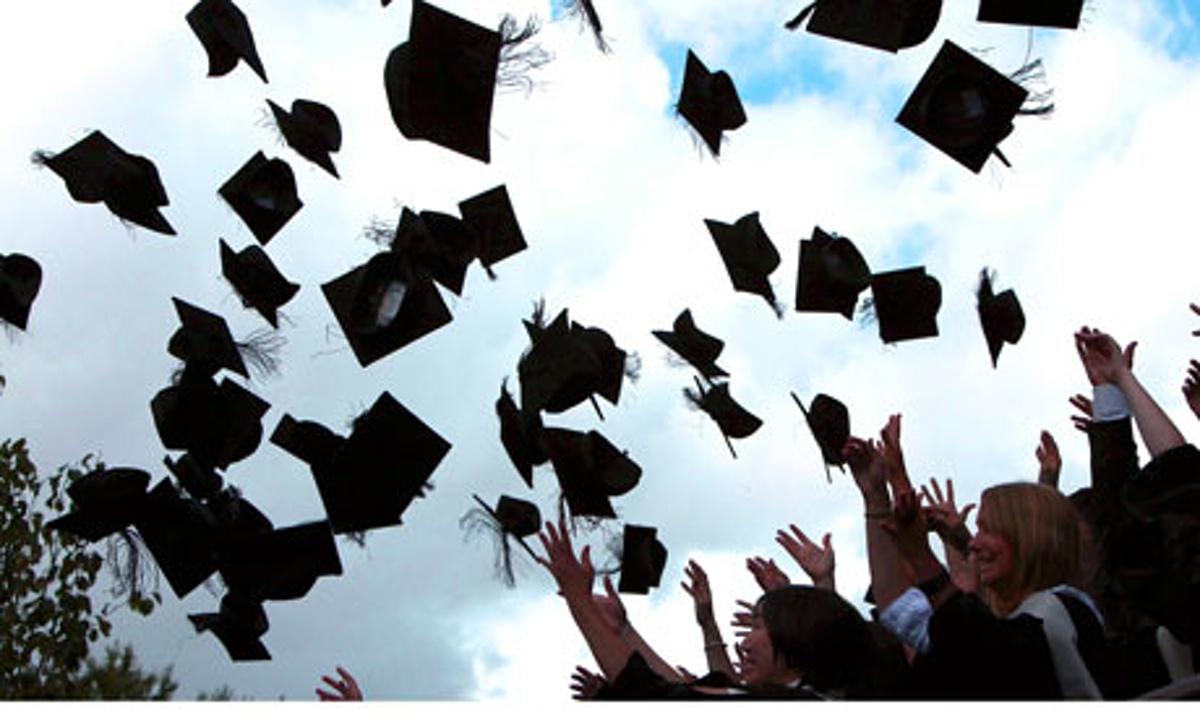 university-graduates-007