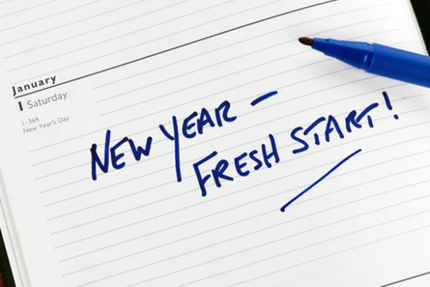 New-Year-Resolution-http-prudent-advice.comwp-contentuploads201301New-Year-Resolution